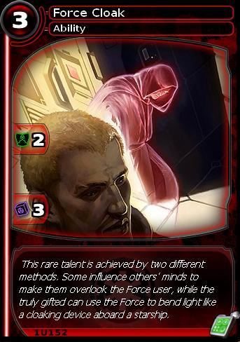 Force Cloak (card)