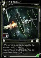TIE Fighter (card)