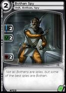 Bothan Spy (card)