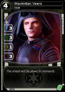 Maximilian Veers 2 (card)