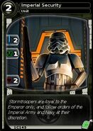 Imperial Security (card)