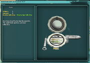 Wayfar spy disguise kit.jpg