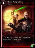 Dark Temptation (card)