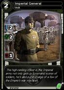 Imperial General (card)