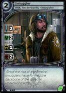 Smuggler (card)