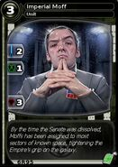 Imperial Moff (card)