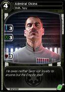 Admiral Okins (card)