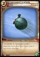 Concussion Grenade (card)