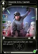 Imperial Army Captain (card)
