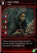 Dark Adept (card)