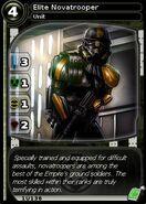 Elite Novatrooper (card)