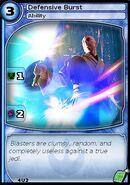 Defensive Burst (card)