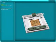 Droid Body Draft Schematic.jpg