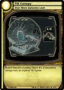 TIE Canopy (card)