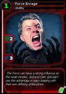Force Enrage (card)
