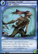 Gungan Hunter (card)
