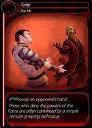 Grip (card)