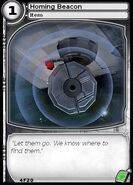 Homing Beacon (card)