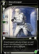 Snowtrooper (card)