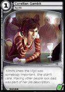 Corellian Gambit (card)