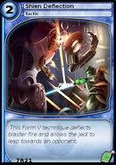 Shien Deflection (card)