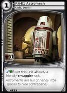 R4-E1 (card)