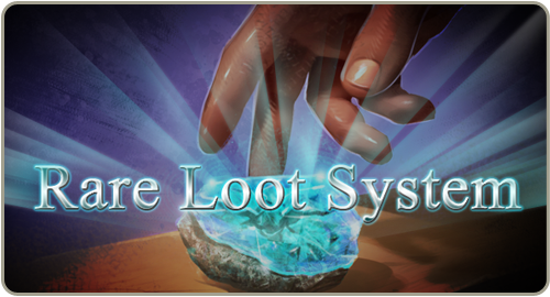 Rare loot system 500x270.png