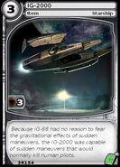 IG-2000 (card)