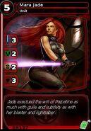 Mara Jade (card)