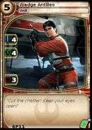 Wedge Antilles 4 (card)