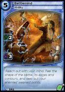 Battlemind (card)