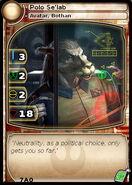 Polo Se'lab (Avatar) (card)