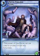 Force Repulse (card)