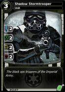 Shadow Stormtrooper (card)
