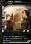 Imperial Operative (card)
