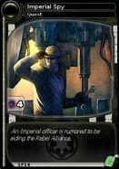 Imperial Spy (card)