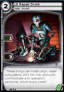 LE Repair Droid (card)