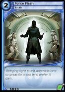 Force Flash (card)