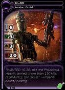 IG-88 1 (card)