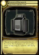 Armored Backpack (card)