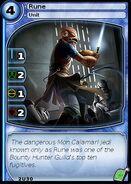 Rune (card)