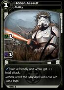 Hidden Assault (card)