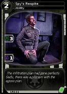 Spy's Respite (card)