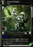 Scout Trooper (card)