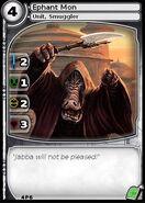 Ephant Mon (card)