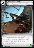 Berserker Rifle (card)
