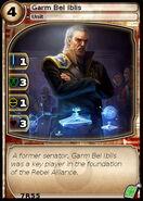 Garm Bel Iblis (card)