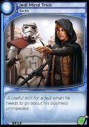 Jedi Mind Trick (card)