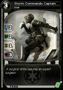 Storm Commando Captain (card)
