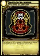Radtrooper insignia (1)